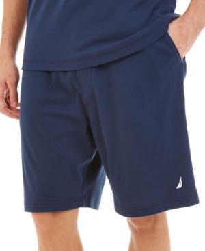 Nautica Knit Pajama Shorts...