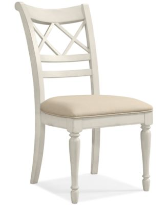 Cape May Dining Chair