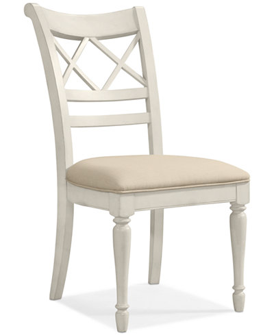 CLOSEOUT! Cape May Dining Chair
