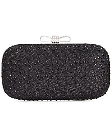 I.N.C. Evie Clutch, Created for Macy's