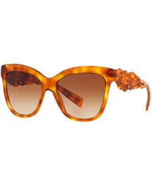 Dolce & Gabbana Sunglasses, Dolce and Gabbana DG4264 55