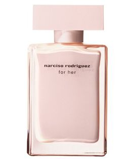 for her eau de parfum, 1.6 oz