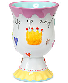 Creative Bath Faerie Princess Tumbler