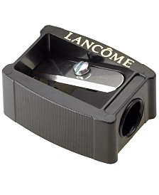 Lancôme Pencil Sharpener