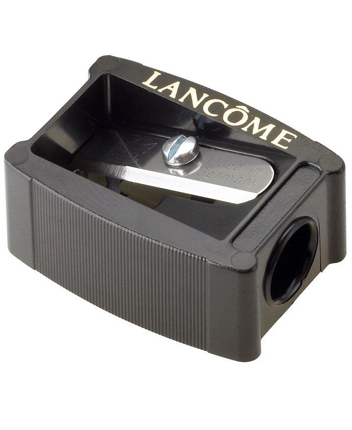 Lancôme - Le Sharpener Pencil Sharpener