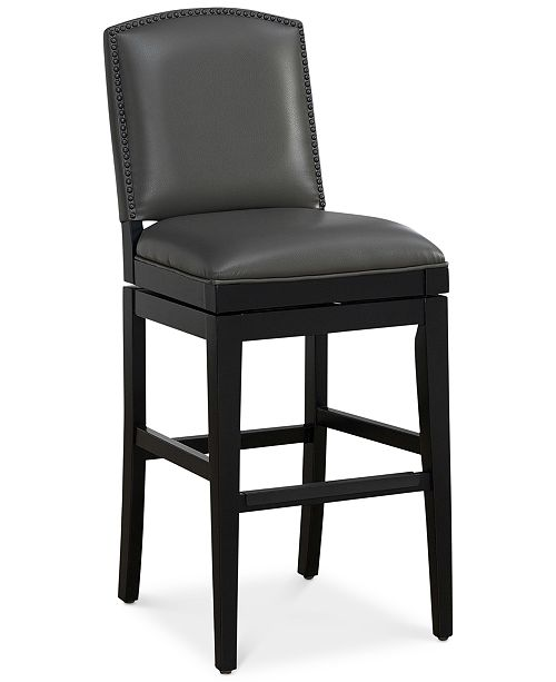 Cool American Heritage Billiards Fortuna Counter Height Bar Stool Alphanode Cool Chair Designs And Ideas Alphanodeonline