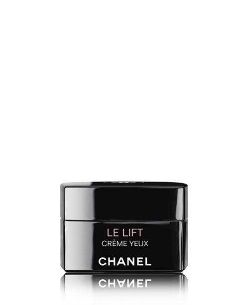 CHANEL Firming - Anti-Wrinkle Eye Cream