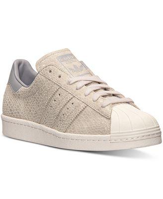 Adidas Superstar 80s PK ASG