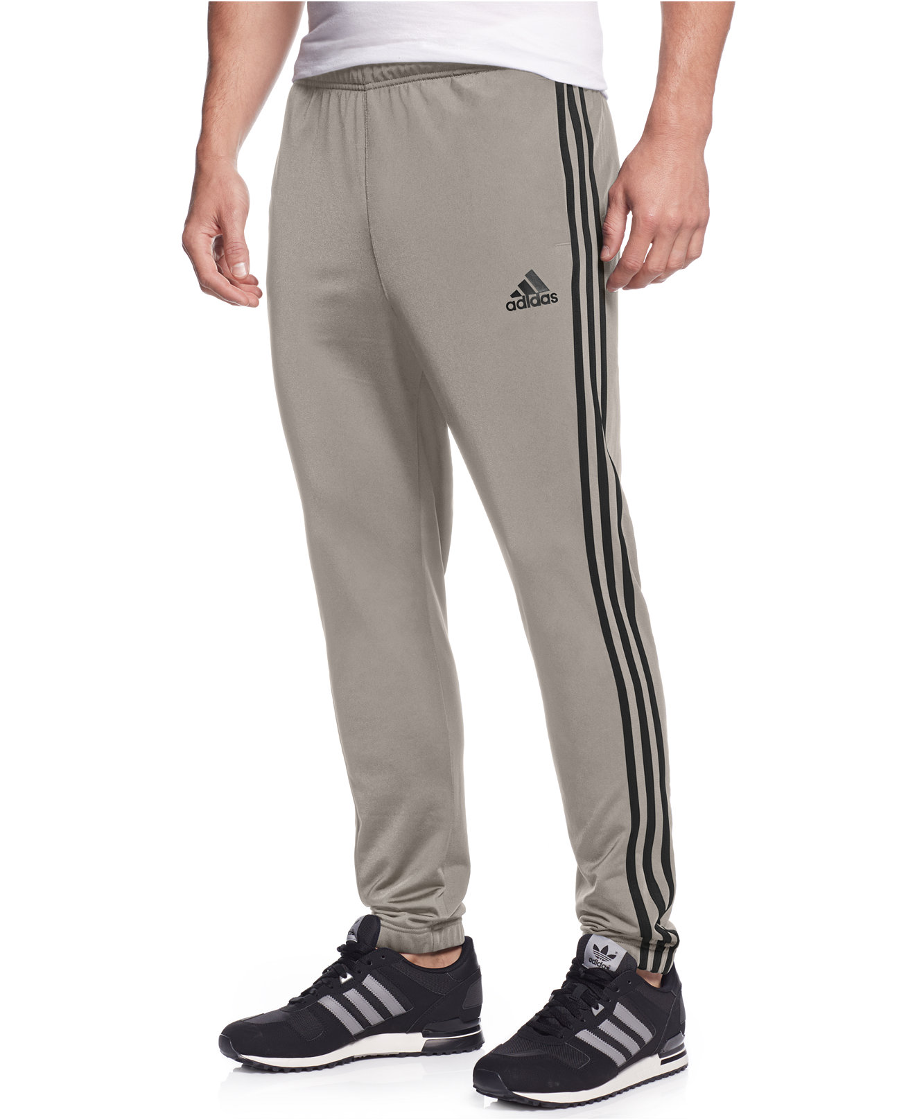 Find great deals on eBay for mens joggers cheap. Shop with confidence.