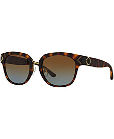 Tory Burch Sunglasses, TY9041