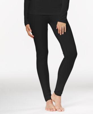 Softwear Lace Leggings