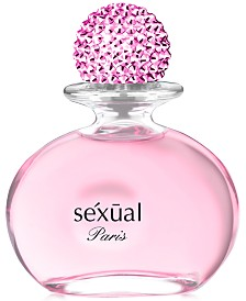Michel Germain sexual paris Eau de Parfum, 2.5 oz - A Macy's Exclusive