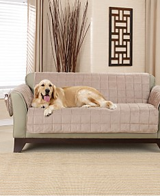 Couch Covers - Macy\'s