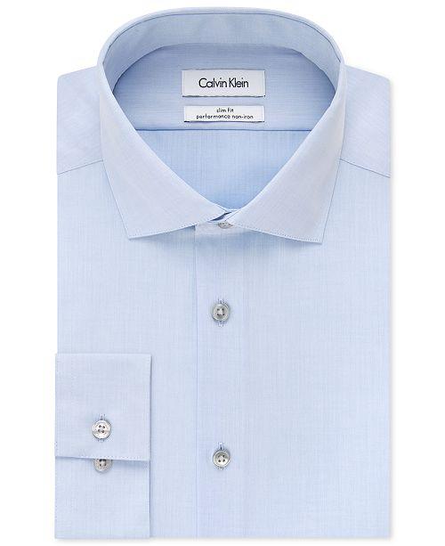 Eagle Dress Shirts Non Iron Noniron Shirtmakers