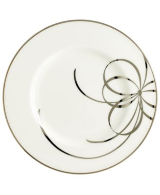 Belle Boulevard Accent Plate