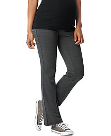 Motherhood Maternity Performance Active Pants
