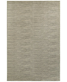 Oriental Weavers Richmond Casual Beige/ Ivory Area Rugs