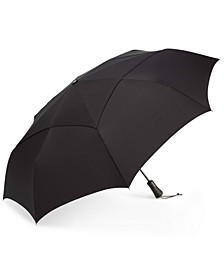WindPro Auto Open Jumbo Folding Umbrella