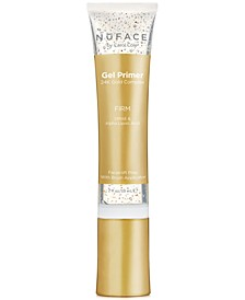 Gel Primer 24K Gold Complex - Firm, 2 oz