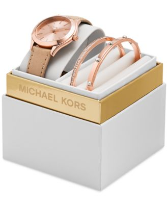 Gifts the best birthday and christmas gifts for teenage girls 2015