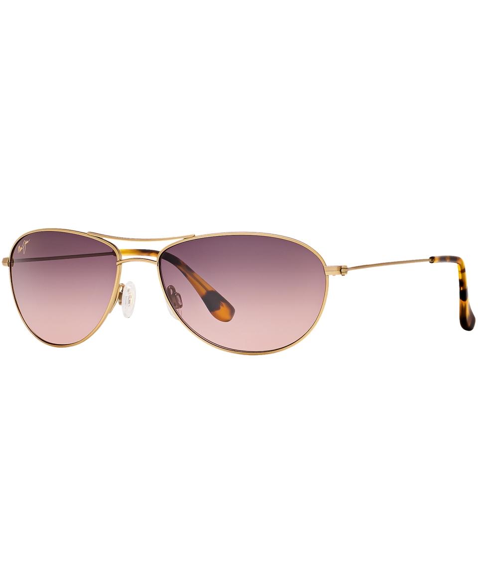 Maui Jim Sunglasses, MAUI JIM 245 BABY BEACH   Sunglasses by Sunglass