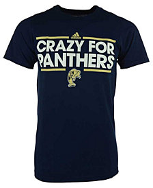 adidas Men's FIU Panthers Dassler Local T-Shirt