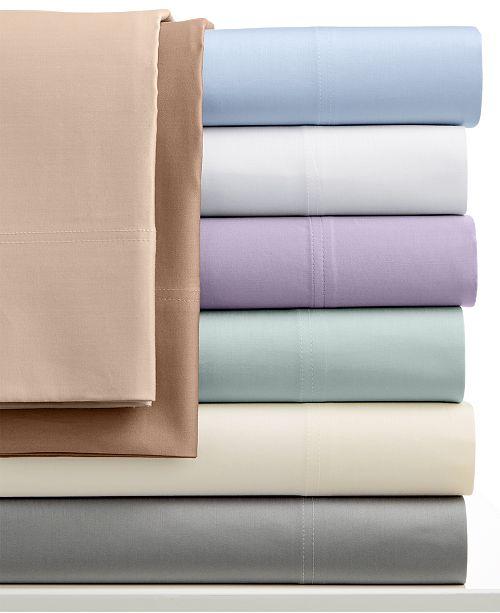 Westport  Sheet Sets, 1000 Thread Count 100% Cotton