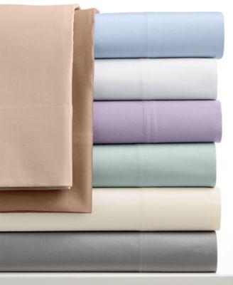 westport sheet sets thread count 100 cotton