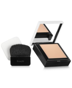 'Hello Flawless!' Powder Foundation Me, Vain?' Champagne in Champagne - Me, Vain