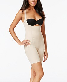 Women's  Extra Firm Tummy-Control Shape Away™ Torsette Thigh Slimmer 2912