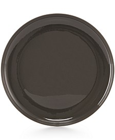 CLOSEOUT! Modern Dinnerware Porcelain Salad Plate, Created for Macy's