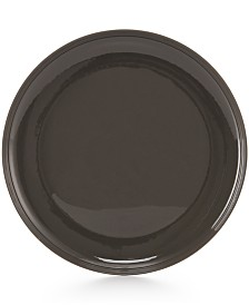 Hotel Collection Modern Dinnerware Porcelain Salad Plate, Created for Macy's