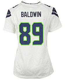 Nike Women's Doug Baldwin Seattle Seahawks Game Jersey