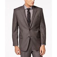 Calvin Klein Modern Fit Jacket Deals