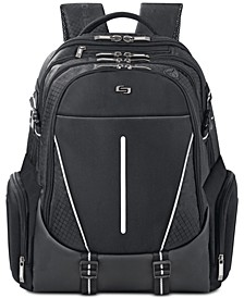 Active Laptop Backpack