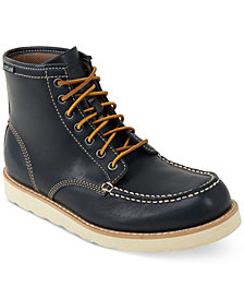 Eastland Men's Lumber Up Boot