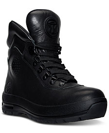 Sumikko Men's Game Changer Boots from Finish Line
