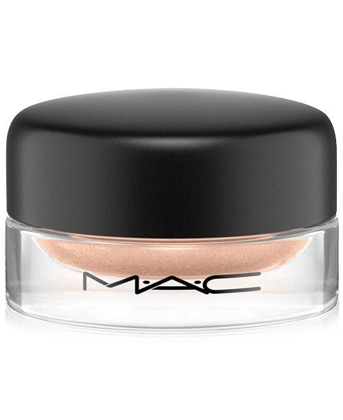 Mac Pro Longwear Paint Pot Reviews Makeup Beauty Macys
