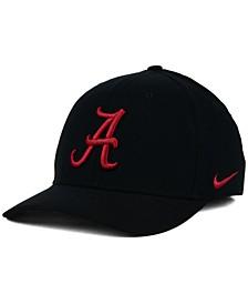 Alabama Crimson Tide Classic Swoosh Cap