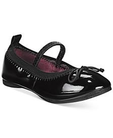 Copy Tap Ballet Shoes, Toddler Girls & Little Girls