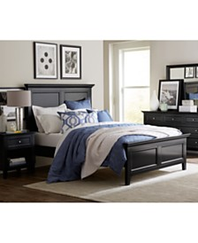 Captiva Bedroom Furniture Collection, Created for Macy's