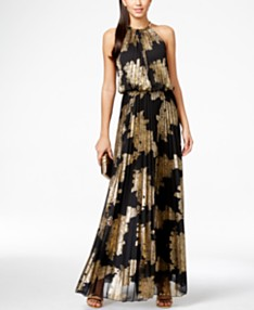7f153512f8 Evening Dresses: Shop Evening Dresses - Macy's