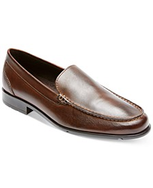 Men's Classic Loafer Venetian