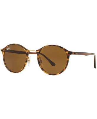 4cb63bf268 Ray-Ban Sunglasses