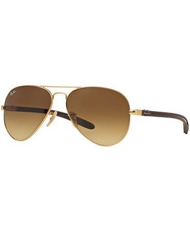2a4b021ef3b Ray Ban Rb8307 Aviator Carbon Fibre Price In India « Heritage Malta