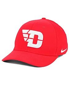 Nike Dayton Flyers Classic Swoosh Cap