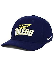 Nike Toledo Rockets Classic Swoosh Cap