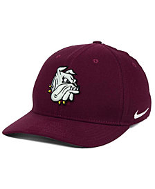Nike Minnesota–Duluth Bulldogs Classic Swoosh Cap