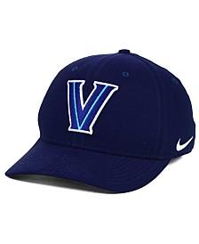 Nike Villanova Wildcats Classic Swoosh Cap