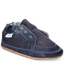 Stylish Steve Shoes, Baby Boys
